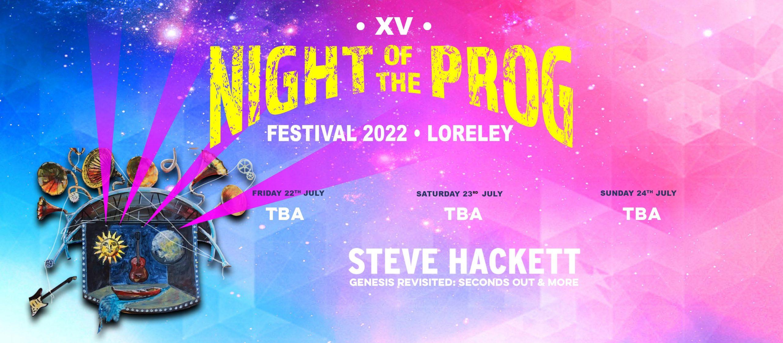 www.nightoftheprogfestival.com
